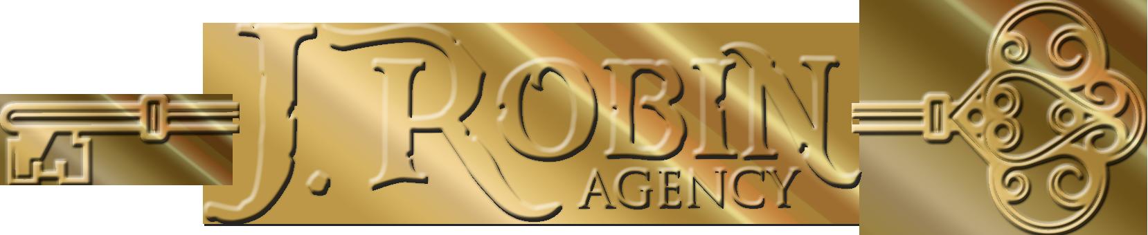 J. Robin Agency